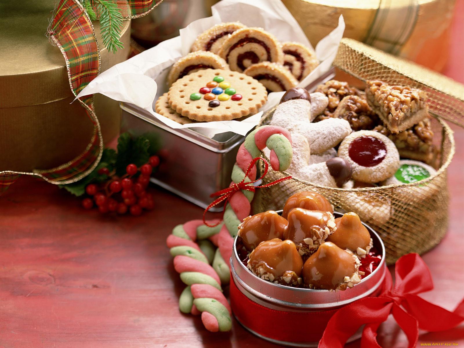 Еда конфеты шоколад сладости обои